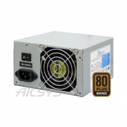 PS/2 Size Power Supplies